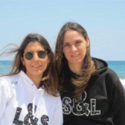 LORENA & SUSANA.jpeg